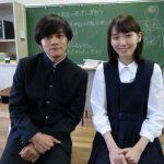 さんまの青春ドラマ