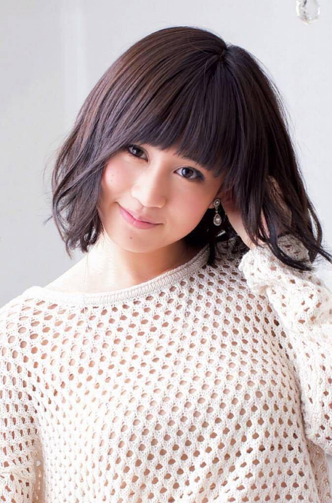 """前田敦子が女優として""""存在感""""を増している理由 アイドル出身「演技派」の筆頭格に"""