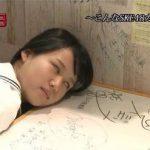 AKB48じわる画像