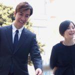 松浦亜弥と橘慶太