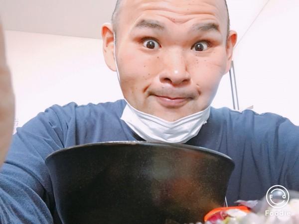 安田大サーカス・HIRO