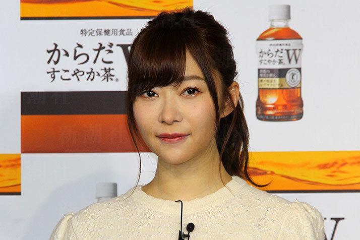 <指原莉乃>「とにかく無理」と語る東京の女とは?