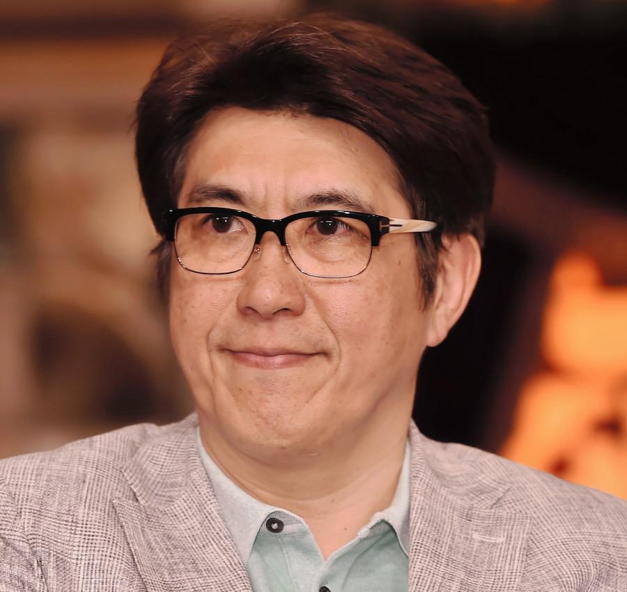 <とんねるずの石橋貴明>ネットの批判に「ささっと書かれたものが本当なのかなって」