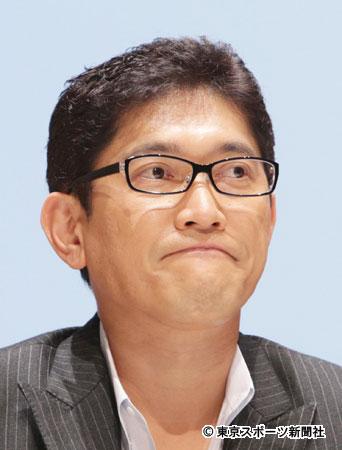 薬丸裕英 シブがき隊解散の真相告白「原因はチェッカーズと吉川晃司」