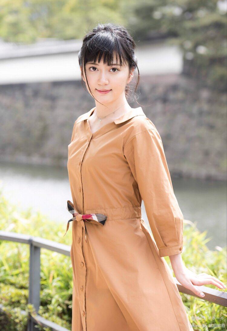 美人棋士「将棋界のまゆゆ」香川愛生、噂の「スカートまくり上げ戦法」の真相語る