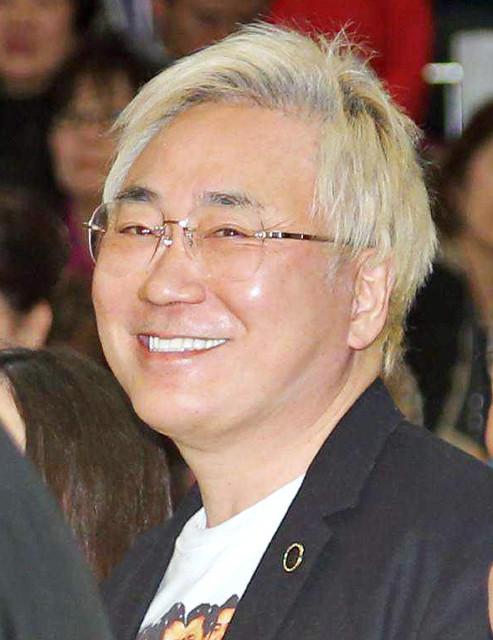 高須院長「僕も裏口入学だよ。入学金は半額にまけてくれて50万円」