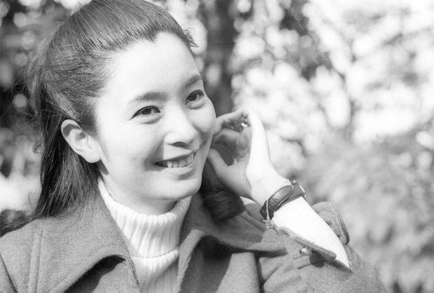 【訃報】女優・生田悦子さんが逝去、71歳 「白い巨塔」「欽ドン! 良い子悪い子普通の子」などで活躍