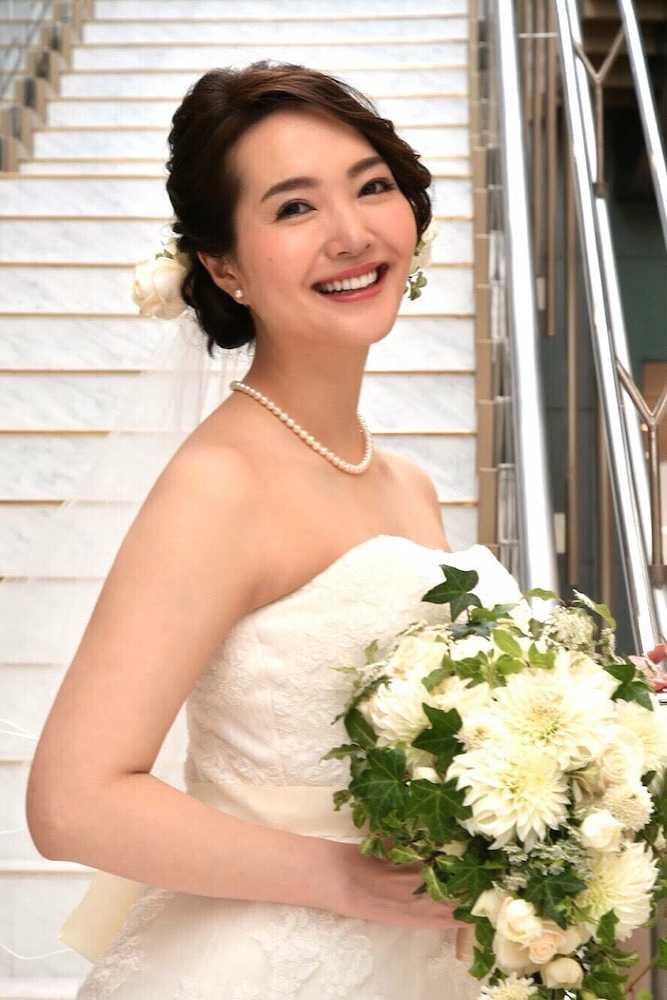<事件です>「スッキリ!!」阿部桃子が結婚 岡田将生似の会社員と 交際1年、妊娠8カ月