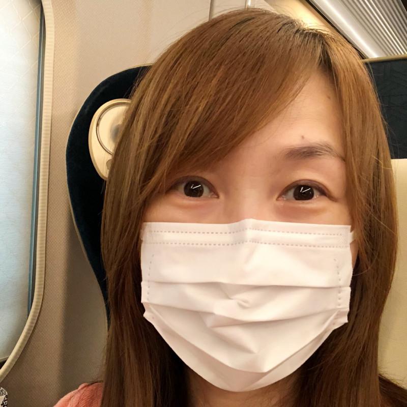 森口博子さん(50歳、独身)、ブログですっぴん姿を披露 ファン「めっちゃ綺麗」「ドキドキします」の声