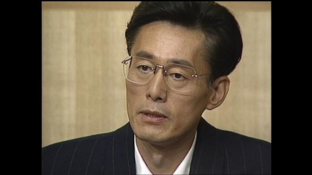 フジ『シンソウ坂上』番組最高視聴率を更新 逸見政孝さん25年前の衝撃会見を特集
