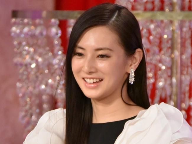 """北川景子の""""謎ダンス""""が面白いと話題 「永久保存したい」の声も"""