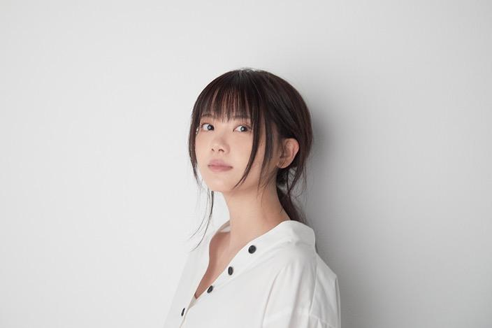 日本人史上初! いきものがかり・吉岡聖恵、『ラグビーワールドカップ2019』オフィシャルソング歌唱アーティストに決定