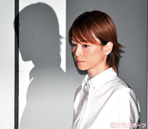 吉沢ひとみ被告が保釈後病院へ、今後は医師診断仰ぐ