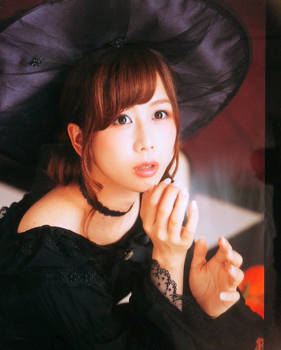 <AKB48>大家志津香、電車内で体調不良の人を救助「大家志津香のファンで良かった」称賛の声