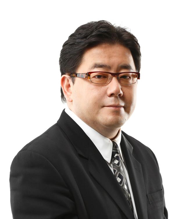 秋元康氏、次は「アイドルガールズバンド」プロジェクト 恋愛OK&選抜制 1期生募集開始