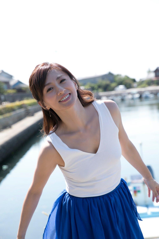 遠野舞子の画像 p1_21