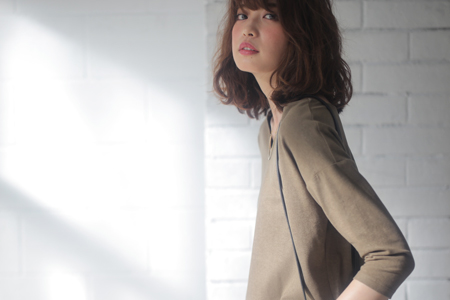 JUMP・山田涼介 モデル・宮田聡子と3年交際、ハンカチが縁