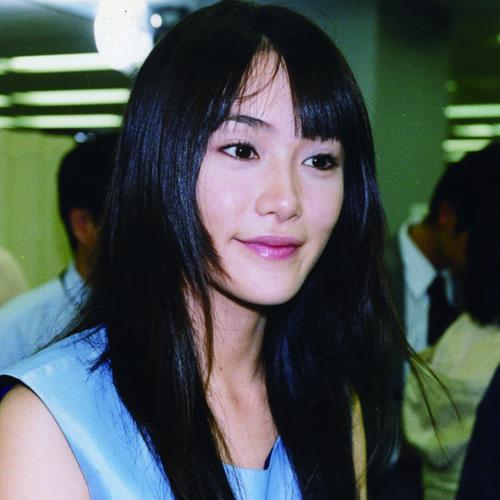 <ザ・助演女優>山口紗弥加「アラフォーにして初主演」の謎に迫る!