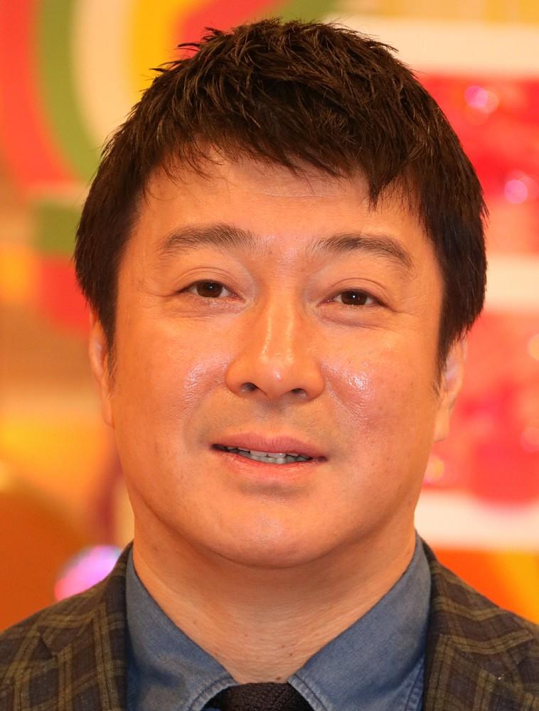 加藤浩次、知らぬ間に会社の取締役が変更に…「ちょっと待てよ、俺の会社だぞ!」