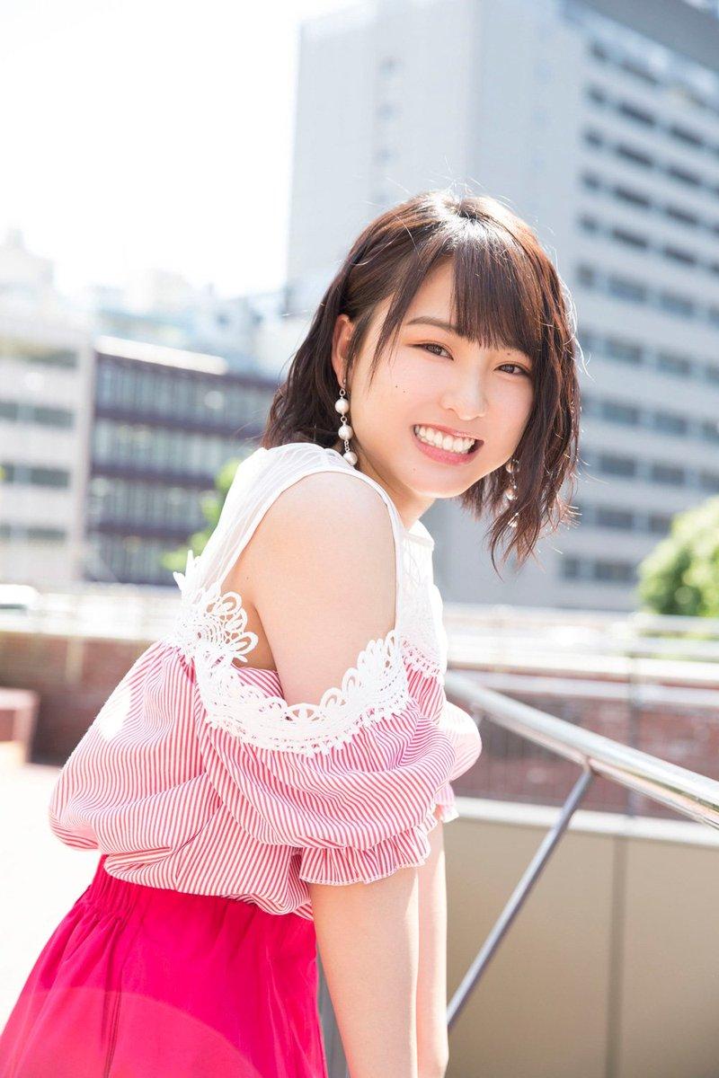 <AKB48チーム8>山田菜々美、活動休止を発表 体調不良が続いて…「ごめんなさいの気持ちで いっぱいです」