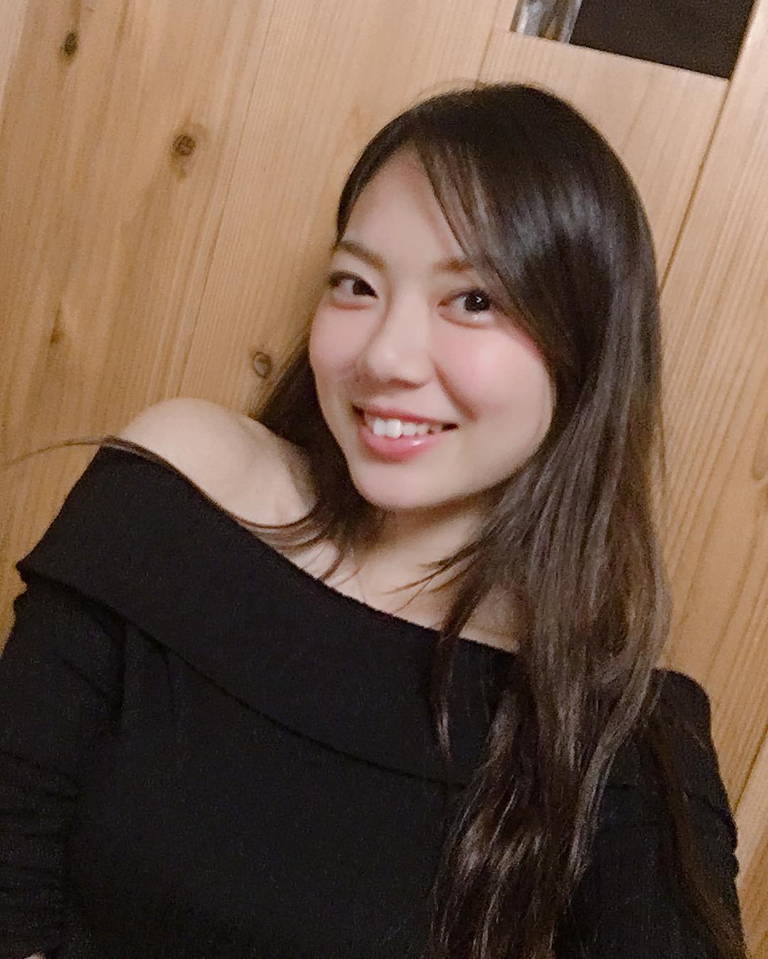 タラコのCMの子役の現在は?名前は志村玲那で今は女優?出演番組は?