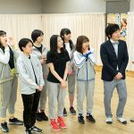 ハロプロダンス学園