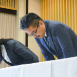 AKSの松村取締役