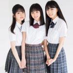乃木坂46の4期生