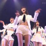 AKB48の新しいユニットのTinTlip